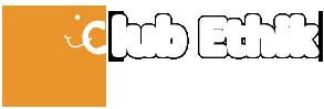 Club Ethik | Le Blog d'EthiKonsulting qui redonne le sourire aux managers