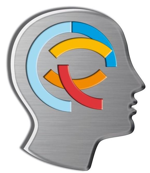 ANC institut logo
